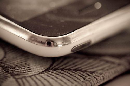 Iphonereflection (1 of 1)