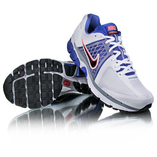 Nike-Zoom-Vomero-6